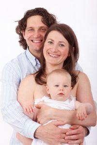 családi életbiztosítás