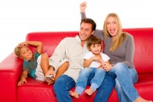 gyermek-jövő-biztosítás