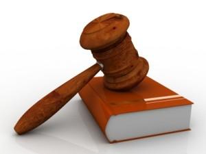 jogvédelem-biztosítás