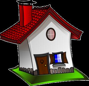kötelező az építés tervezői és kivitelezői felelősségbiztosítás-1