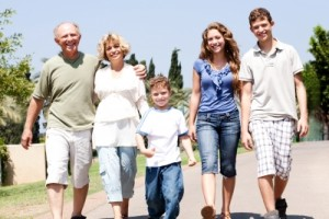 nyugdíjbiztosítás olcsón